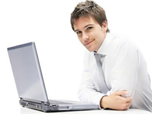 Картинки по запросу собеседования онлайн преимущества