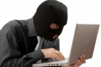 Мошенничество во интернете