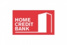 Home Credit & Finance Bank